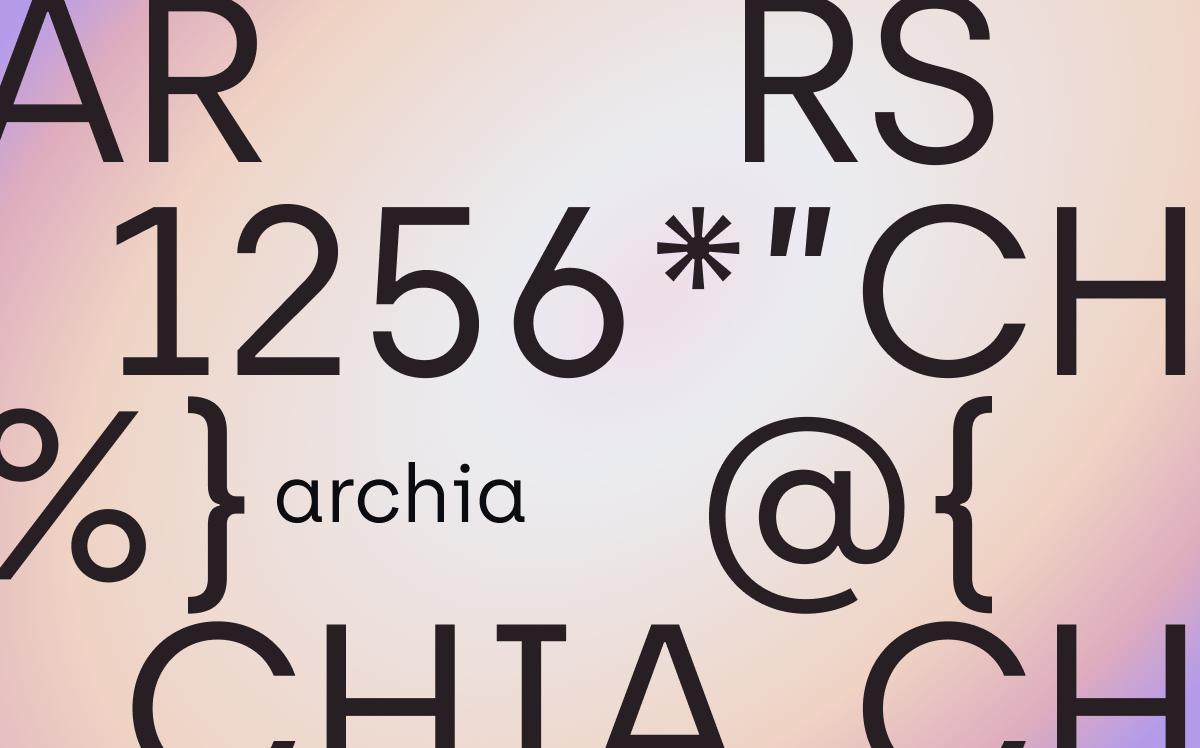 archia_1540w