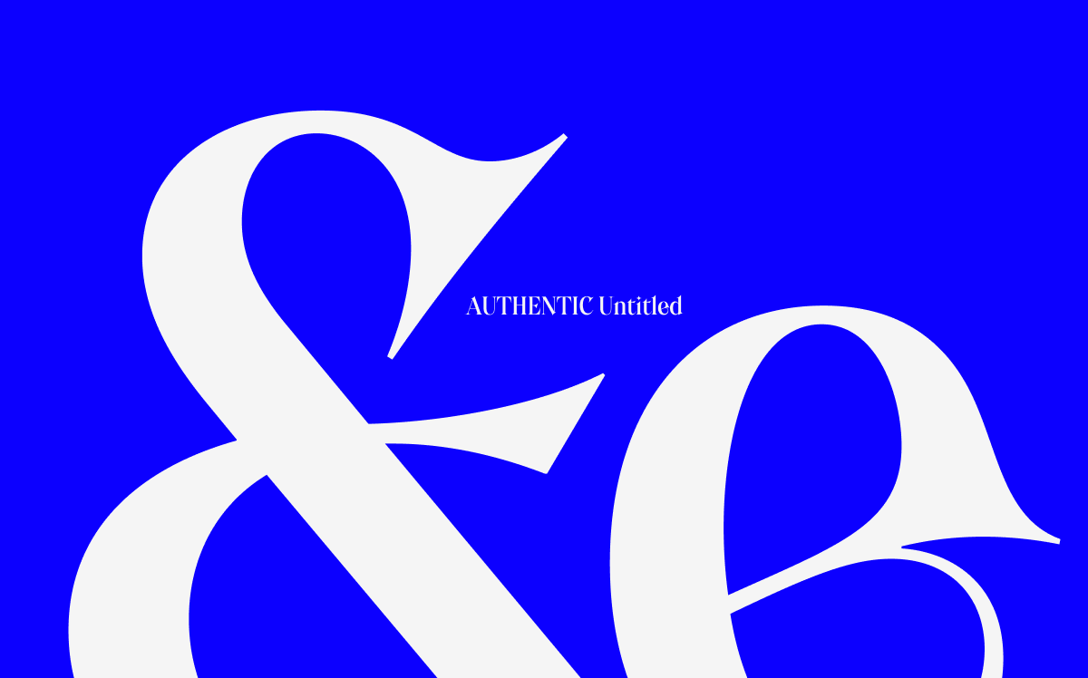 authentic-untitled-typeface_1540w