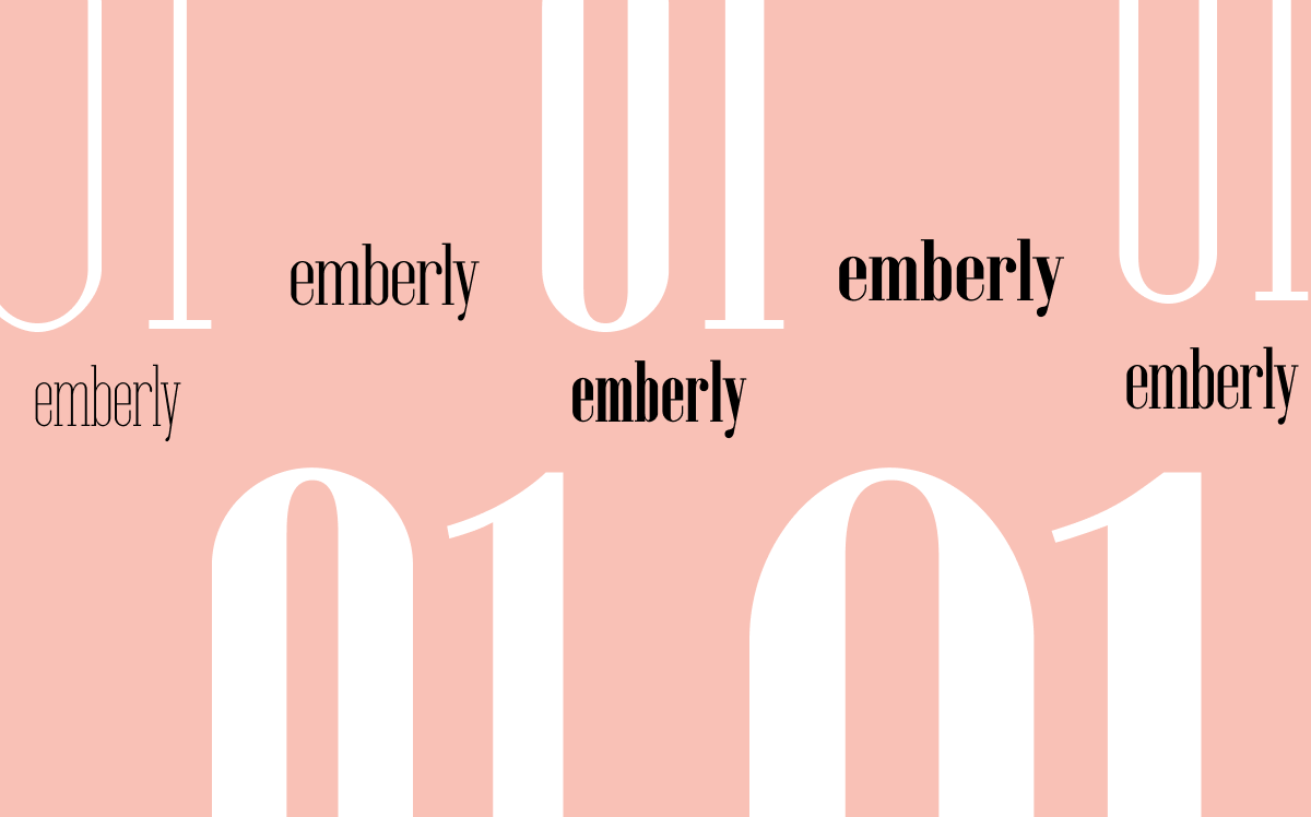 emberly-typeface_1540w