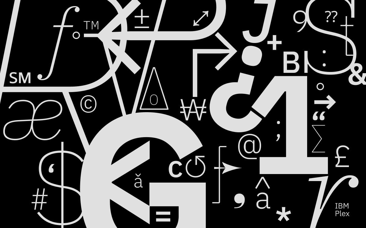 ibm-plex-typeface_1540w