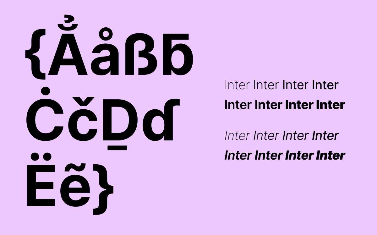 inter-typeface_1540w