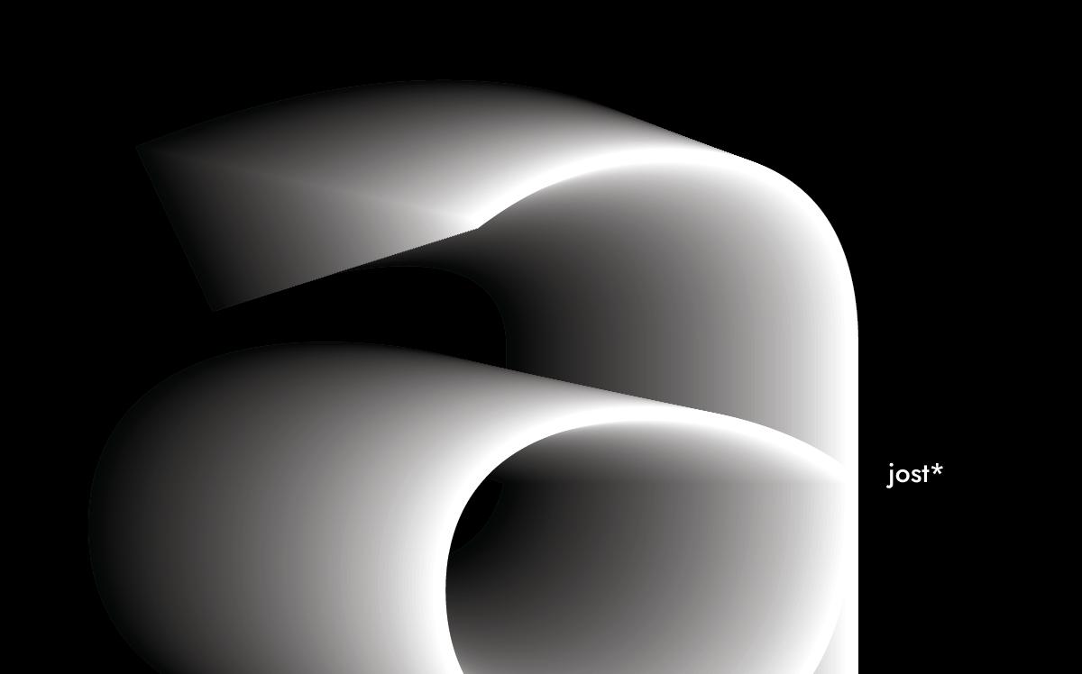 jost-typeface_1540w
