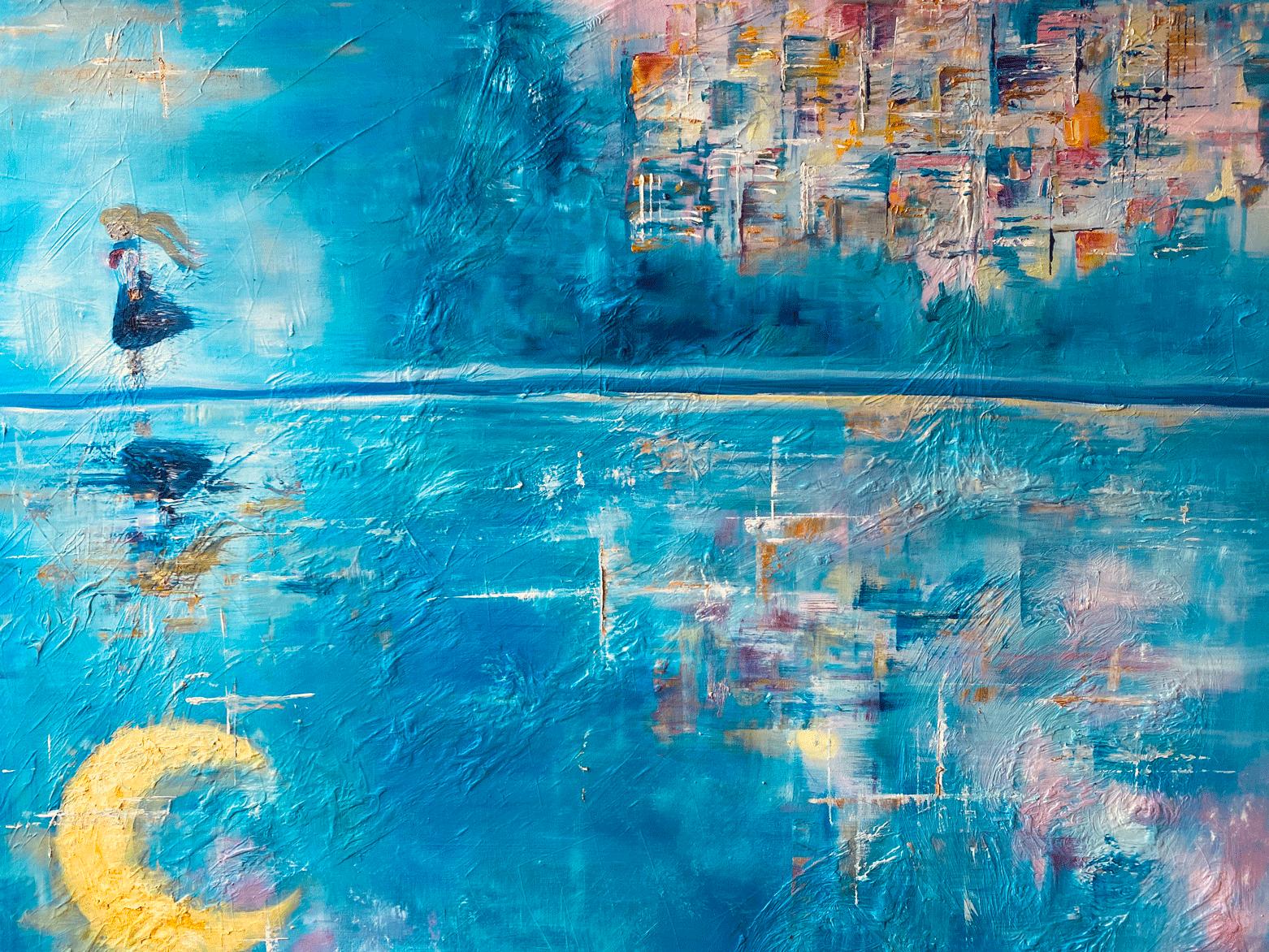 sailormoon-impressionism