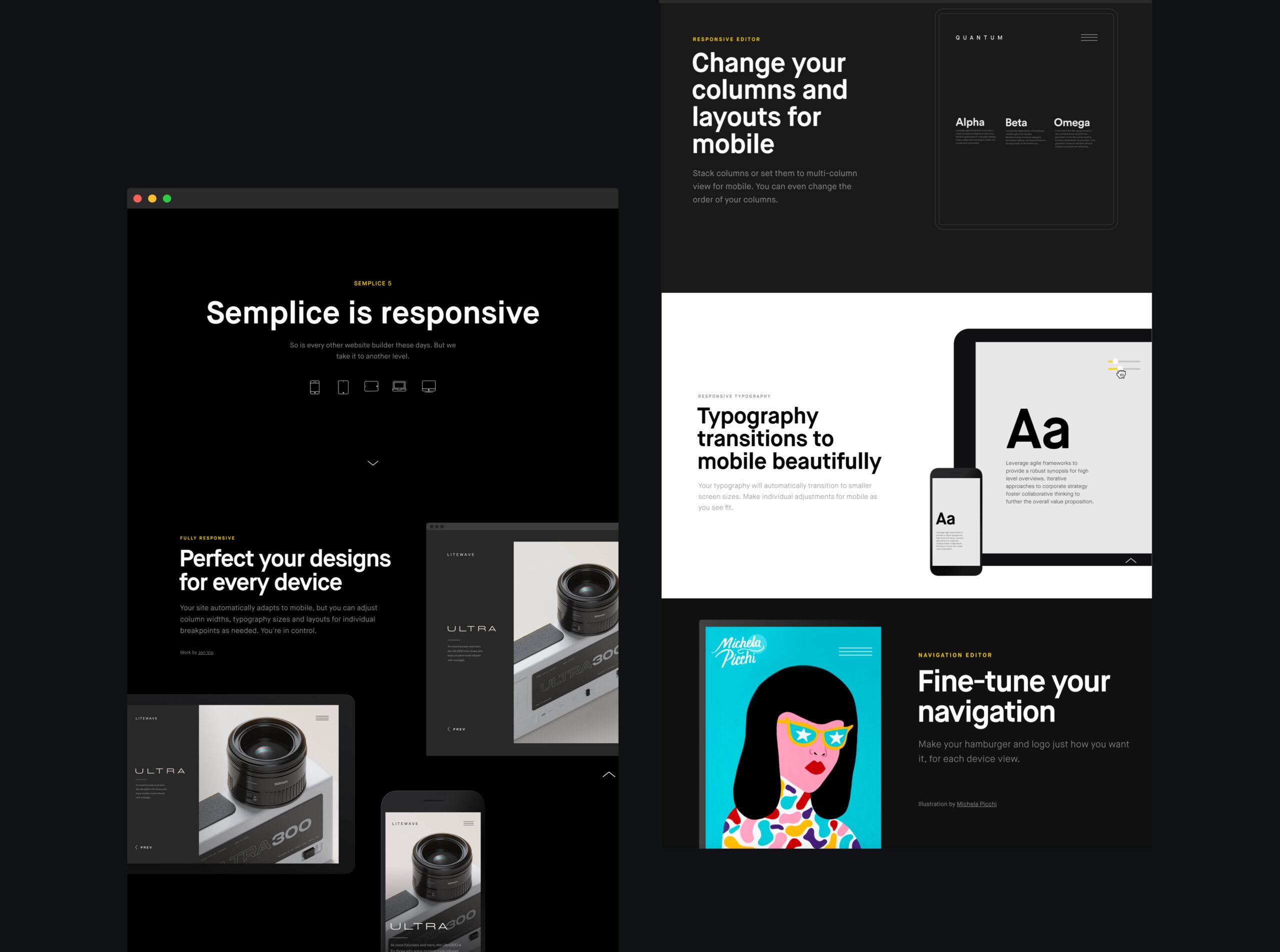 semplice-webpage03