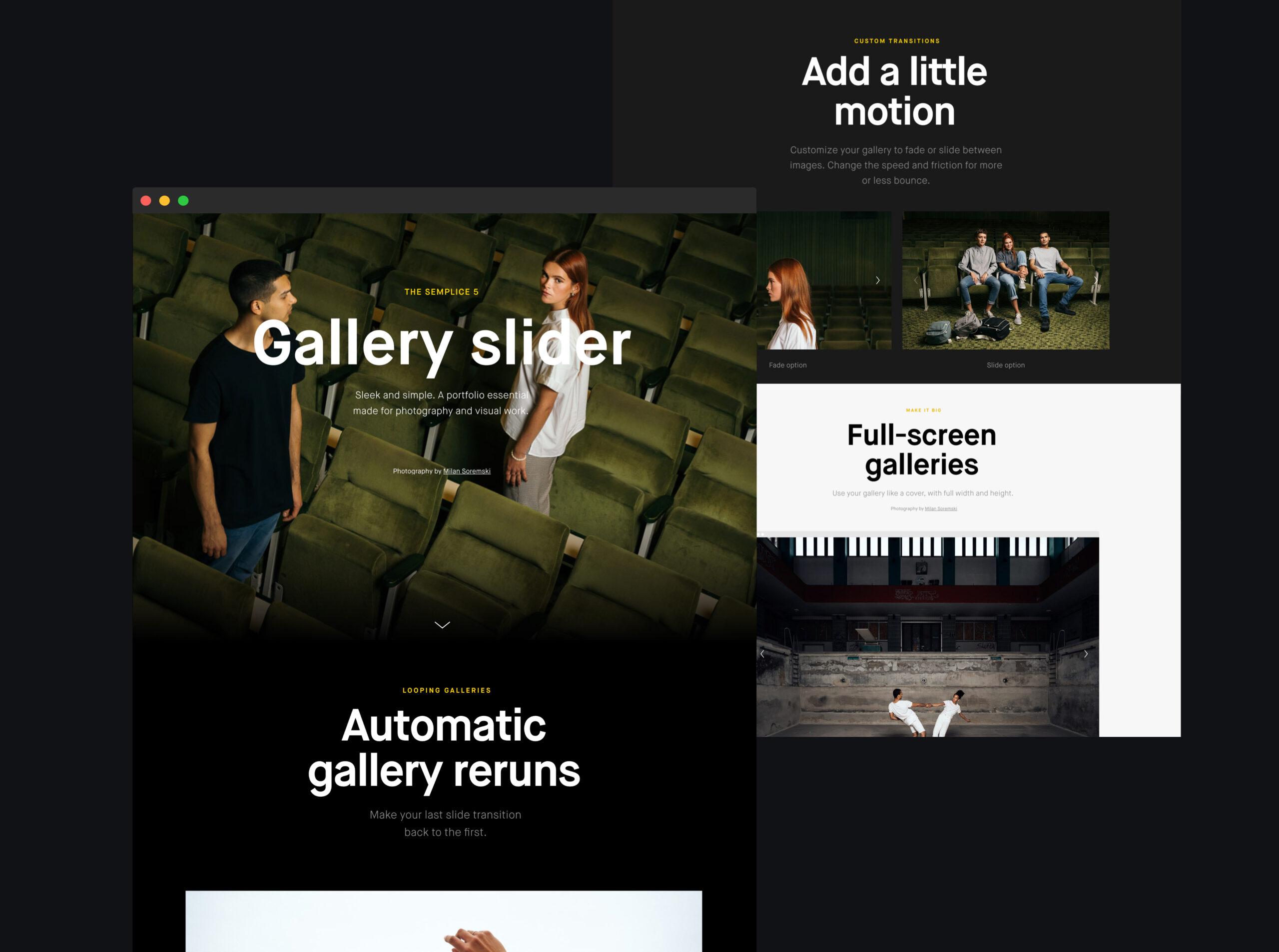 semplice-webpage04