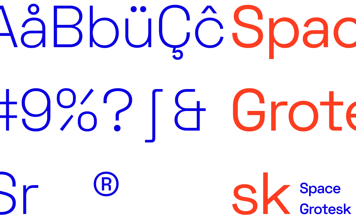 space-grotesk-typeface_1540w