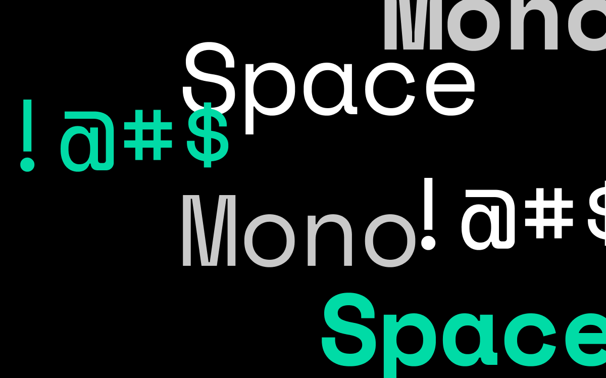 space-mono-typeface_1540w